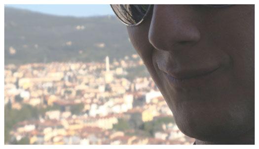 DZ-over-Firenze.jpg
