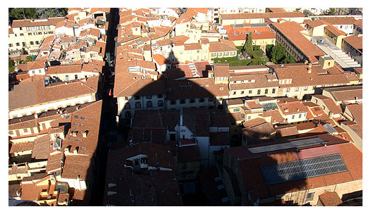 Duomo-shadow.jpg