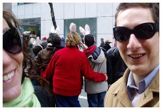 EasterBunnies.jpg