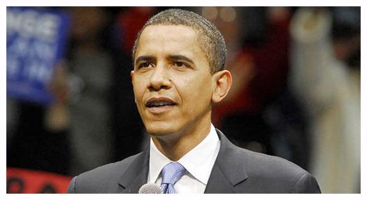 January-Obama.jpg