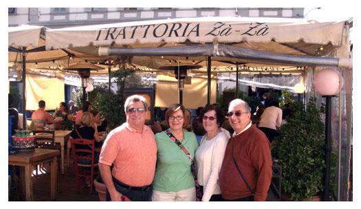 Tratorria-Zaza.jpg