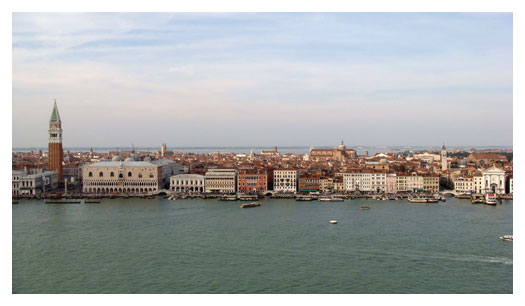 Venice-from-above.jpg
