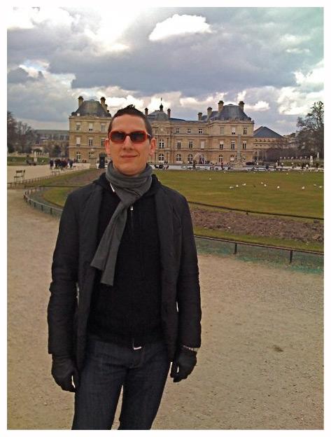 me-luxembourg.jpg